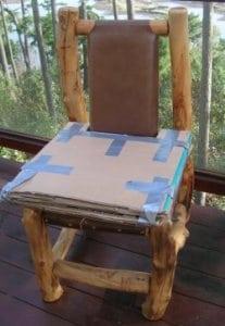 hip-surgery-chair2