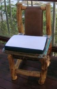 hip-surgery-chair3