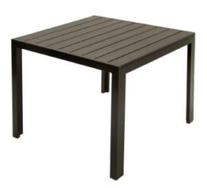 Balanced Table