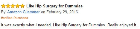hip-replacement-book-review