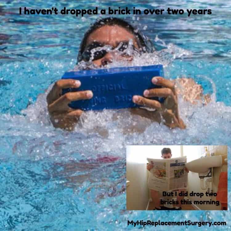 brick-drop