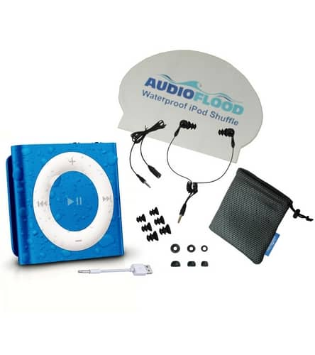 waterproof-ipod